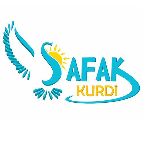 Şafak Kurdi