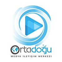 https://www.ortadogumedyailetisim.com/calisma-alanlari.php?p=56